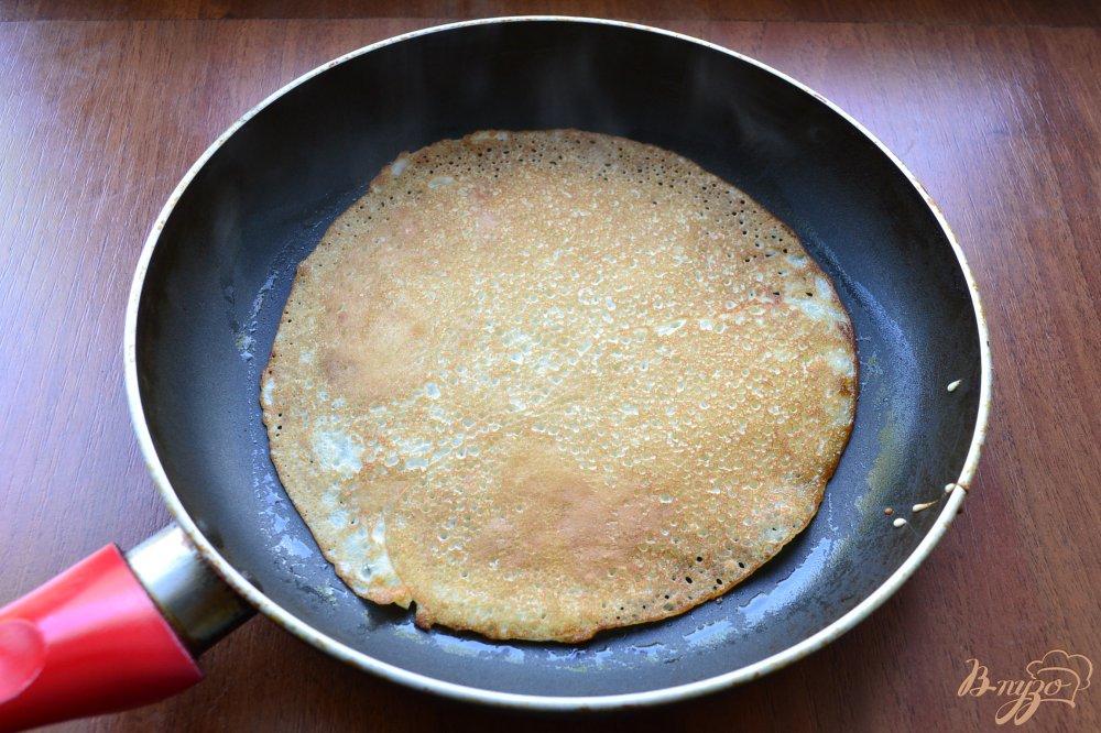 Арабские закуски с фотографиями