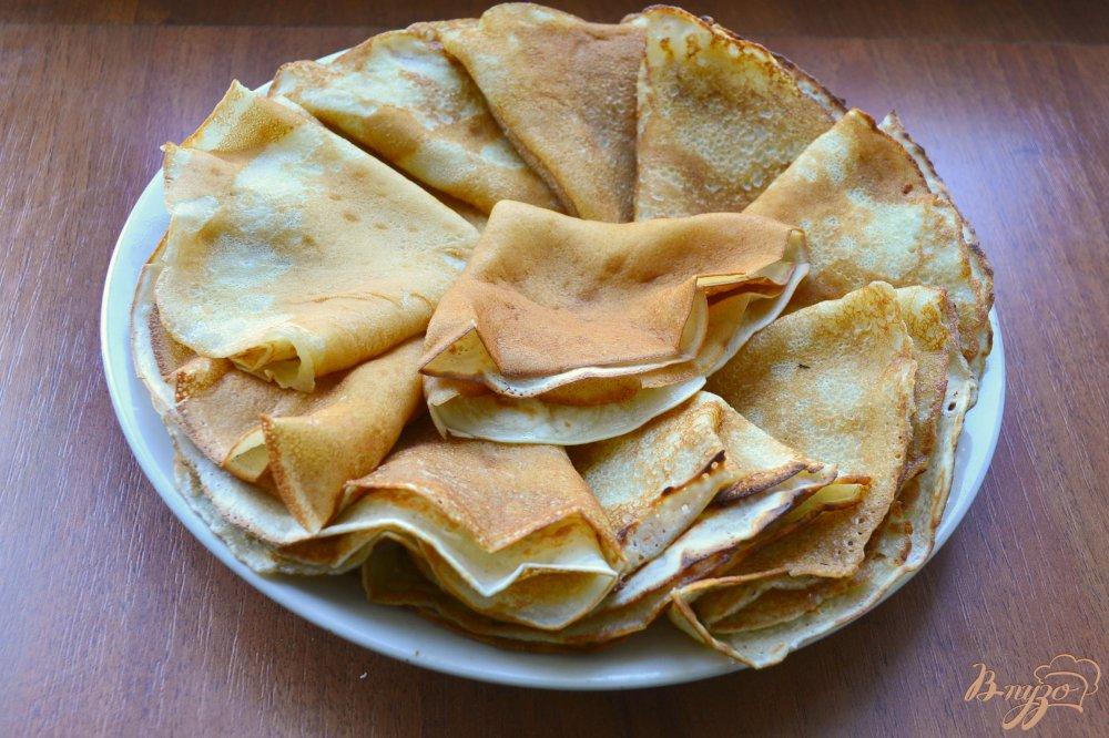 Рецепты вкусные но легкие для приготовления