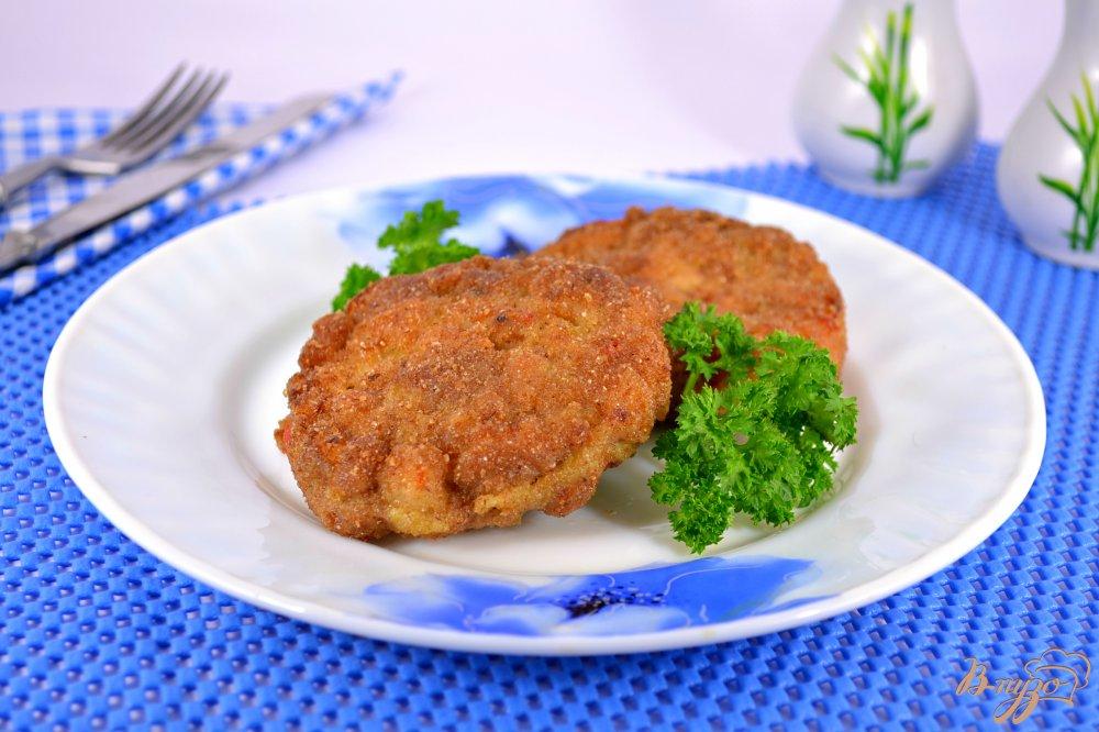 Рецепт рулетиков куриное филе в беконе