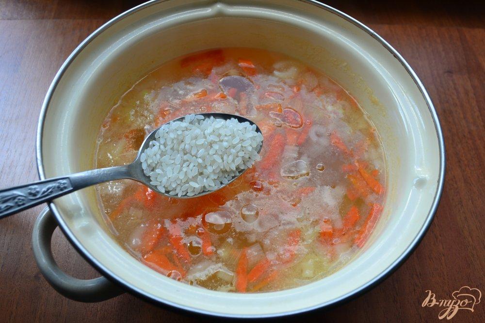 Свиные фрикадельки для супа рецепт