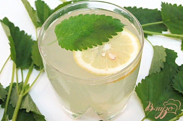 чай имбирь с лимоном для похудения рецепт