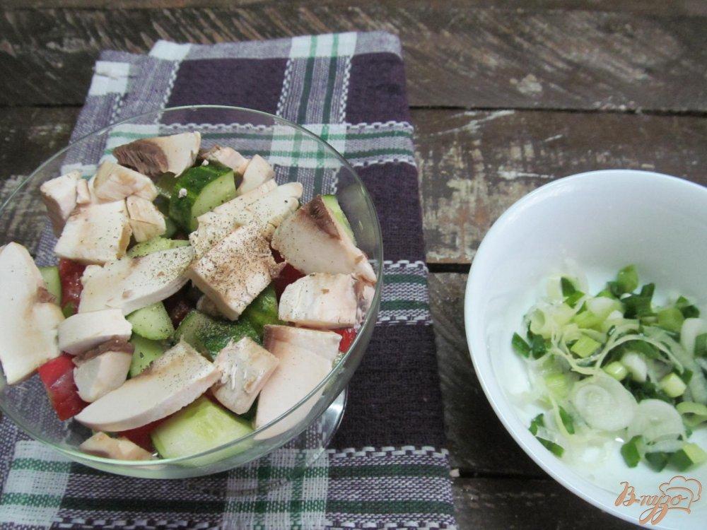 Филе судака в духовке рецепты