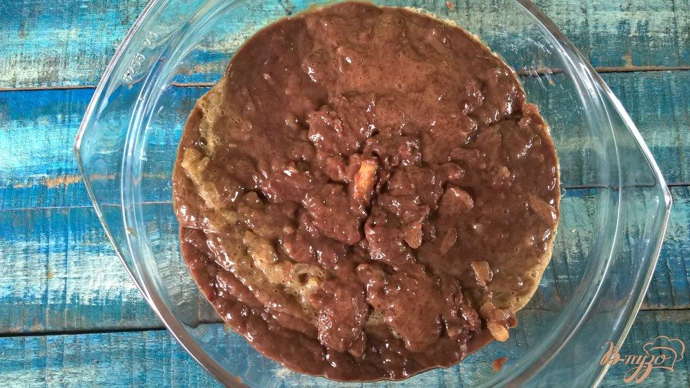 рецепт печень из говядины Суд рассмотрел