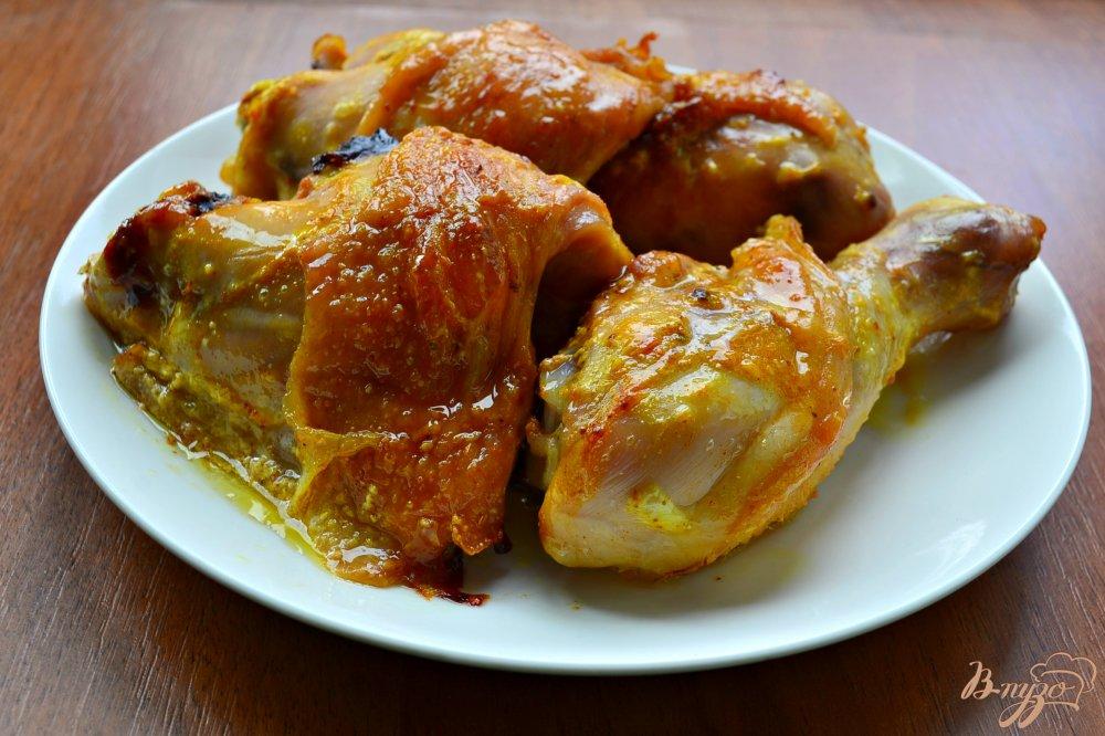 Подлив с курицы рецепт пошагово