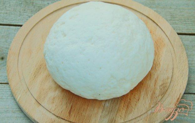 фото рецепта: Мастика из маршмеллоу