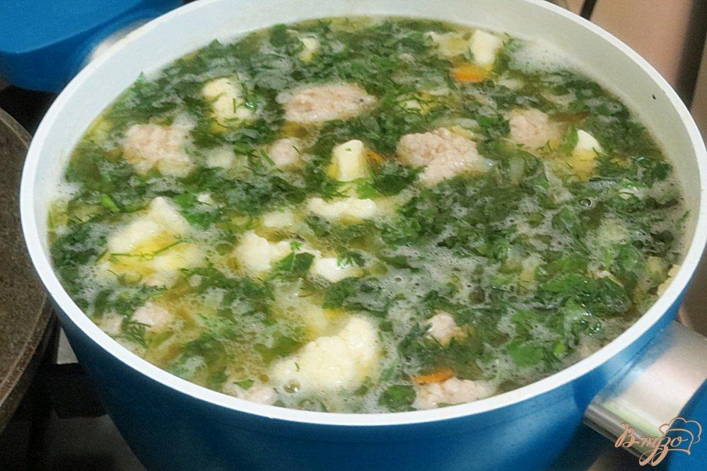 Суп с капустой и тушенкой рецепт пошагово