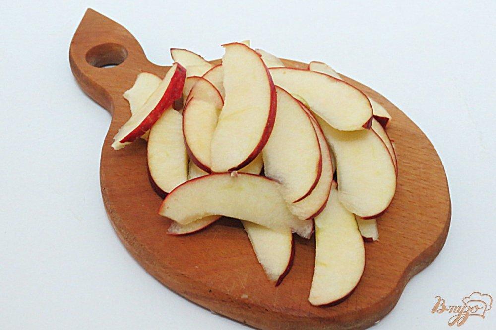 аллергия на яблоки лечение