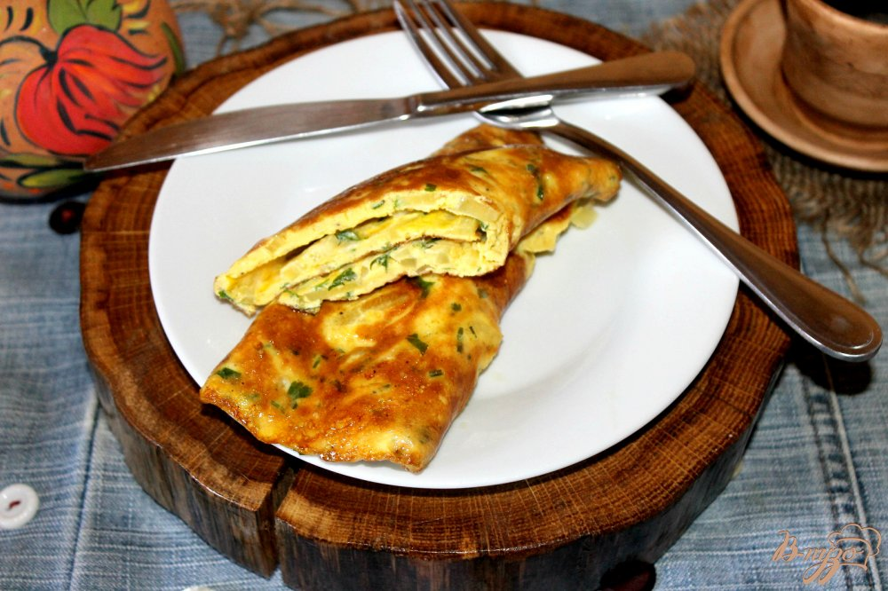 Блюд и в микроволновая печь