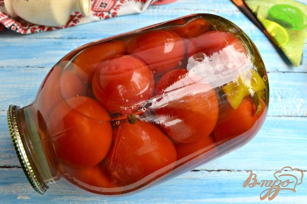 Салат мимоза рецепт классический с пошагово с сыром и