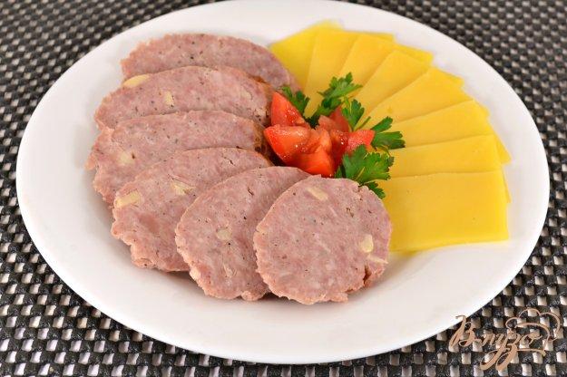 Жирная свинина что приготовить
