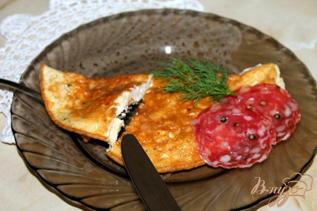Что можно приготовить с сыром фета