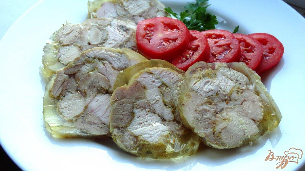 домашняя колбаса из курицы рецепты производству басейнов, которая