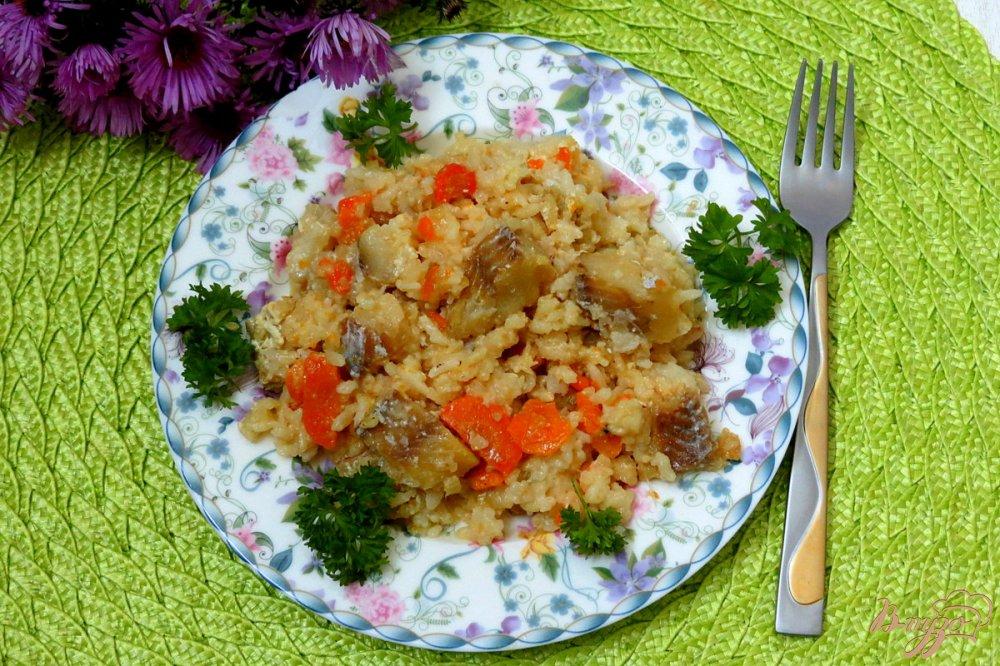 Блюда из курицы блюда из риса блюда из кукурузы блюда из помидоров рис с курицей.
