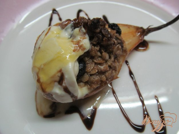 фото рецепта: Десерт