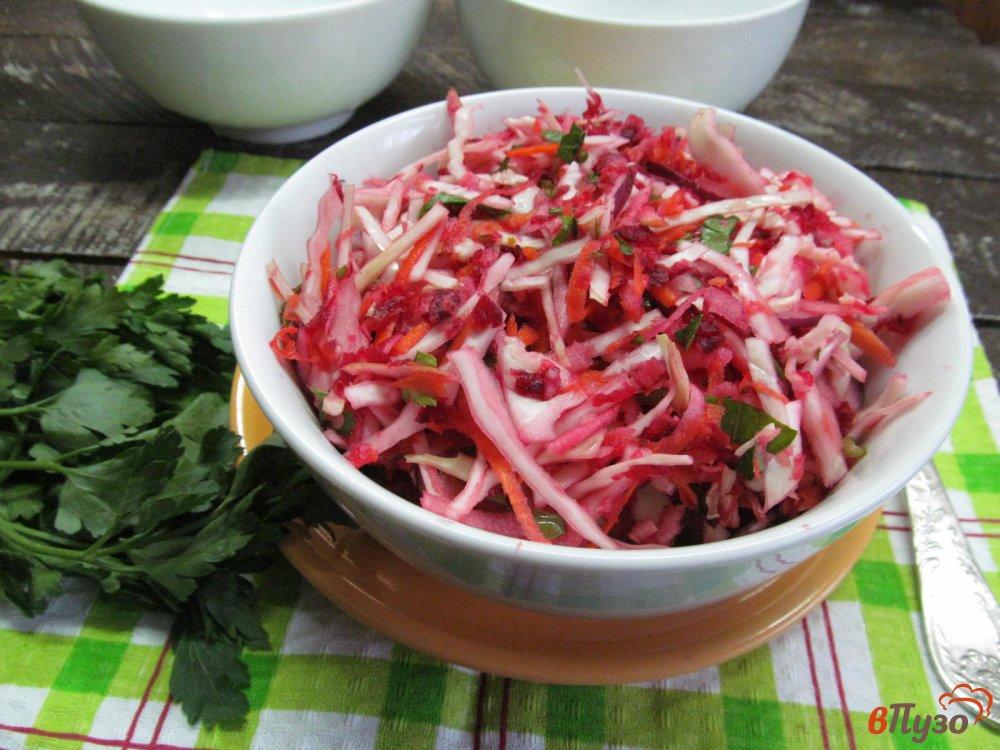 Москве салат из капусты со свеклой дисциплинарных взысканий для