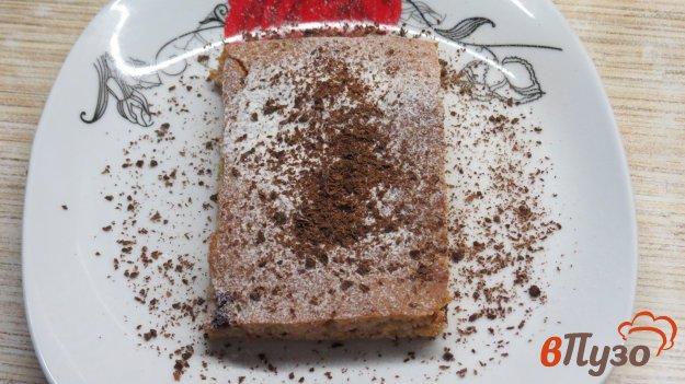 фото рецепта: Пирог с вареньем
