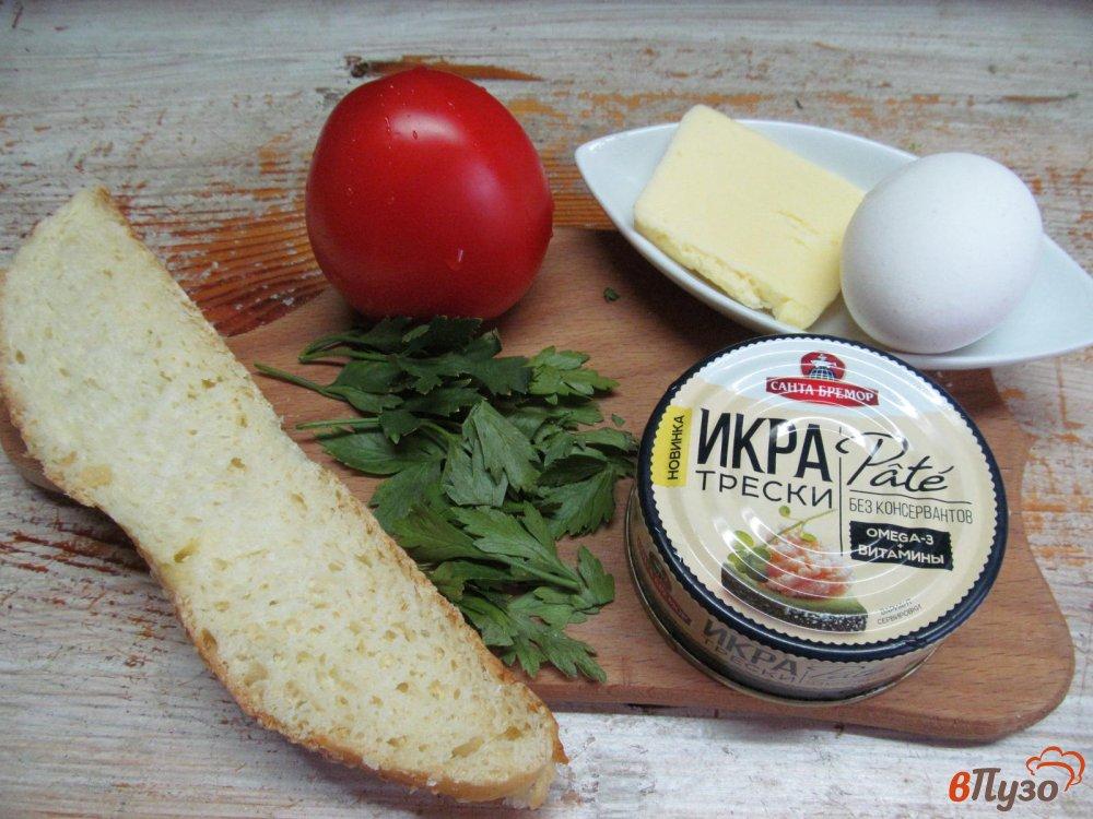 Как приготовить бутерброд с икрой трески: поиск по ингредиентам, советы, отзывы, подсчет калорий, изменение порций, похожие рецепты.