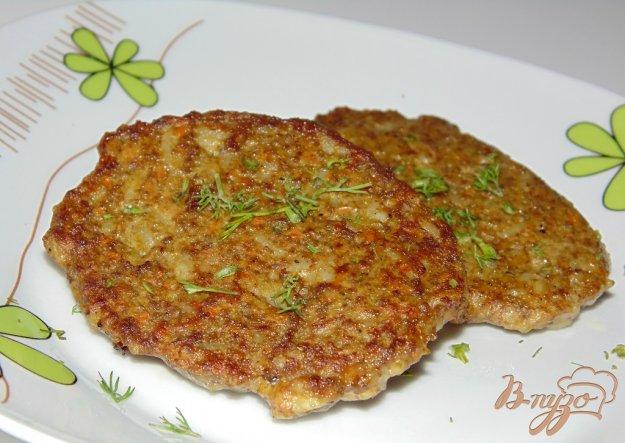 Роллы с крабовым мясом в домашних условиях рецепты